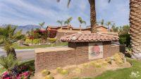 Home for sale: 10 Via Santa Ramona, Rancho Mirage, CA 92270
