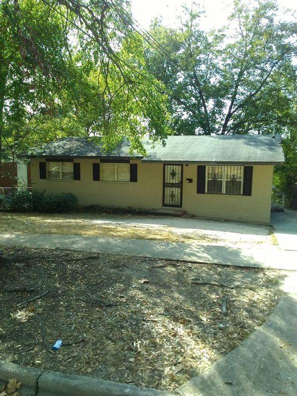 837 Magnolia Avenue, Columbus, GA 31906 Photo 5