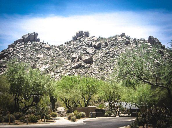 7418 E. Quien Sabe Way, Scottsdale, AZ 85266 Photo 1