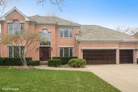 Home for sale: 800 Creek Bend Dr., Vernon Hills, IL 60061