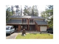 Home for sale: 162 Pear St., Covington, LA 70433