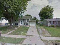 Home for sale: 4th E. Ave., Milan, IL 61264