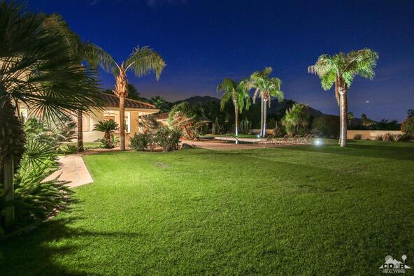 72840 Calle de la Silla, Palm Desert, CA 92260 Photo 41