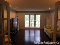 Home for sale: 4435 Foxbury Ln., Springfield, IL 62711