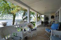 Home for sale: 544 Kopmeier Dr., Pewaukee, WI 53072