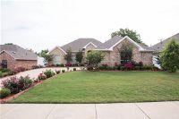 Home for sale: 2812 Tenison Dr., Ennis, TX 75119