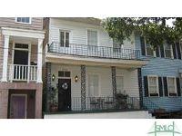 Home for sale: 503 Mcdonough St., Savannah, GA 31401