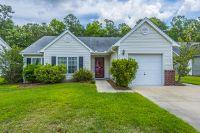 Home for sale: 5098 Thornton Dr., Summerville, SC 29485
