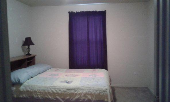 7149 S. Acacia Avenue, Boise, ID 83709 Photo 8