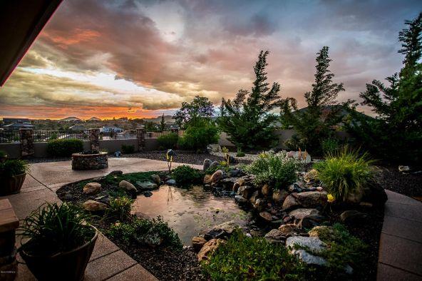 368 Zachary Dr., Prescott, AZ 86301 Photo 31