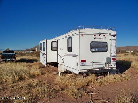 3662 E. Doe Ranch Rd., Pearce, AZ 85625 Photo 41