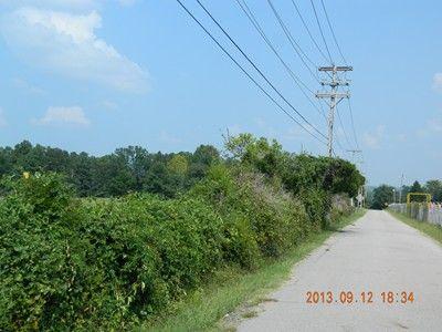 2804 W. Main St., Clarksville, AR 72830 Photo 12