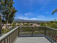 Home for sale: 20 las Pisadas, Rancho Santa Margarita, CA 92688