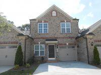Home for sale: 239 St. Elizabeth Dr., Gibsonville, NC 27249