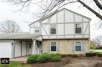Home for sale: Naperville, IL 60565