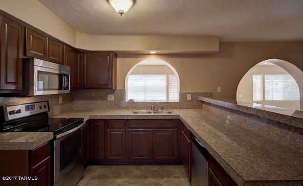 9317 E. Cathy, Tucson, AZ 85710 Photo 5