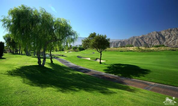 53677 Via Pisa, Lot #284, La Quinta, CA 92253 Photo 6