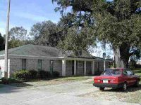 Home for sale: 1222 Live Oak St., Quincy, FL 32351