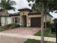 Home for sale: 2402 N.E. 3rd Ct., Homestead, FL 33033