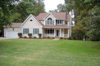 Home for sale: E. Rhett Butler, Clarksville, TN 37043