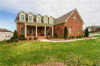 Home for sale: 352 Snowden St. W., Franklin, TN 37064
