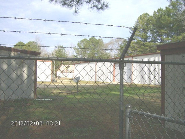 940 Boundry St., Eufaula, AL 36027 Photo 13