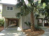 Home for sale: 33 Twin Oaks Ln., Isle Of Palms, SC 29451