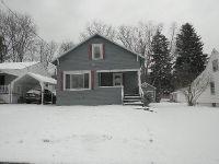 Home for sale: Baker, Binghamton, NY 13901