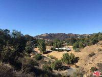 Home for sale: 0 Vesey Rd., Topanga, CA 90290