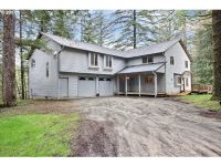 Home for sale: 31400 N.E. 270th St., Yacolt, WA 98675