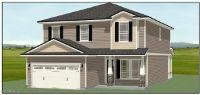 Home for sale: 3881 Poinciana Blvd., Jacksonville Beach, FL 32250