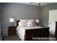 Home for sale: 135 Bobby Jones Blvd., Frankfort, KY 40601