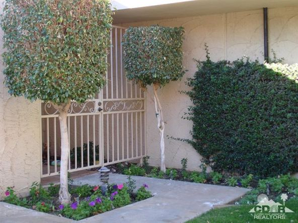 45505 Pueblo Rd., Indian Wells, CA 92210 Photo 1