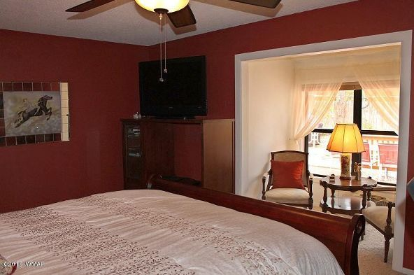 1240 Larson Rd., Lakeside, AZ 85929 Photo 37