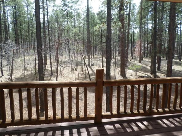 2523 Sunflower Dr., Pinetop, AZ 85935 Photo 60
