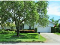 Home for sale: 144 Sands Point Dr., Tierra Verde, FL 33715