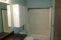 Home for sale: 2435 Buttonwood Dr., Manhattan, KS 66502