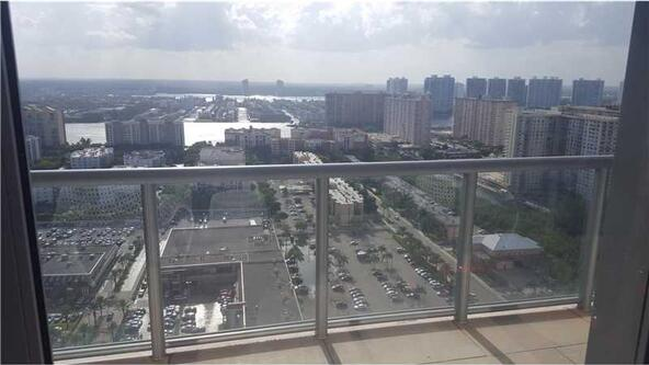 17121 Collins Ave. # 2908, Sunny Isles Beach, FL 33160 Photo 31