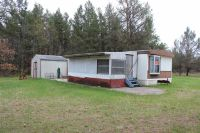 Home for sale: 1314 County Rd. F, Adams, WI 53910