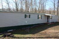 Home for sale: 54 Eden Ln., Nancy, KY 42544