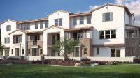 Home for sale: 49 Jensen Ct., Thousand Oaks, CA 91360