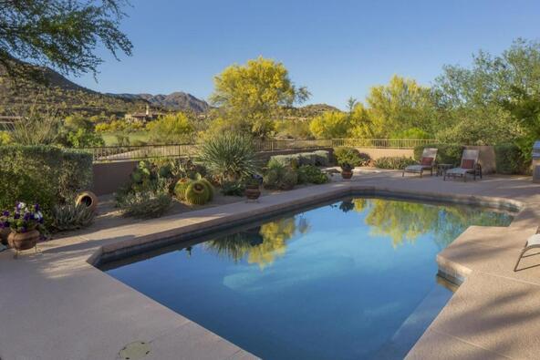 9468 E. Rising Sun Dr., Scottsdale, AZ 85262 Photo 20