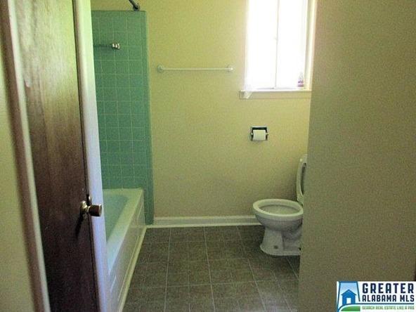 66 Turner St., Talladega, AL 35160 Photo 11