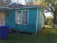 Home for sale: 443 E. 81st St., Shreveport, LA 71106