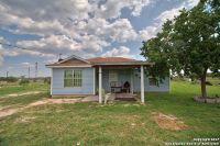 Home for sale: 11126 Fowler Rd., Atascosa, TX 78002