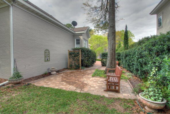 152 Clubhouse Cir., Fairhope, AL 36532 Photo 46