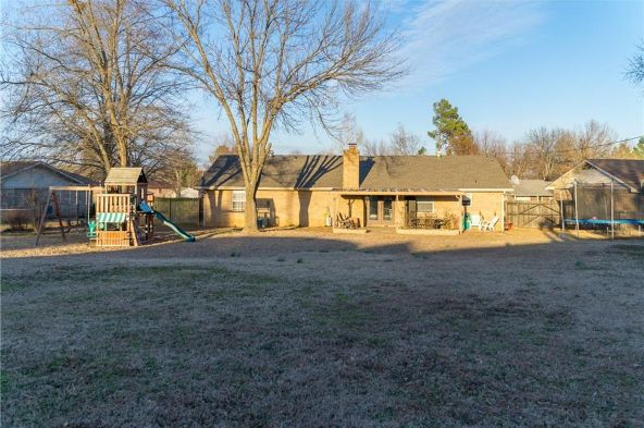 1128 Eastwood Dr., Booneville, AR 72927 Photo 15