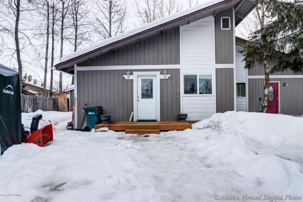217 Red Leaf Cir., Anchorage, AK 99504 Photo 1