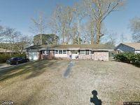 Home for sale: Smithfield, Hanahan, SC 29410