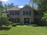 Home for sale: 1 Lee Ann Ln., Bridgeport, WV 26330